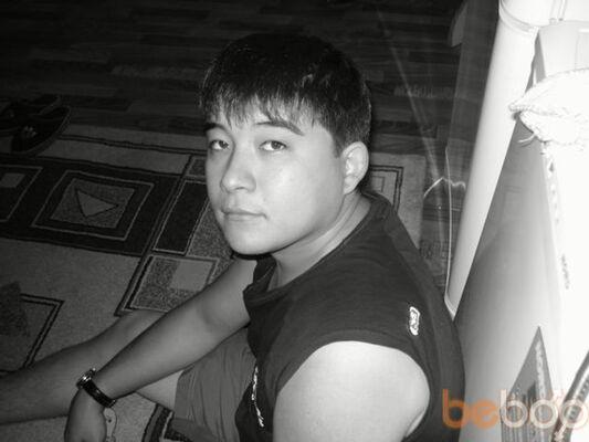 Фото мужчины Azik, Алматы, Казахстан, 35