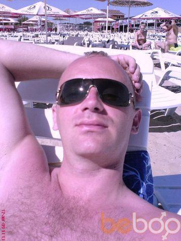 Фото мужчины САМЕЦ, Новосибирск, Россия, 36
