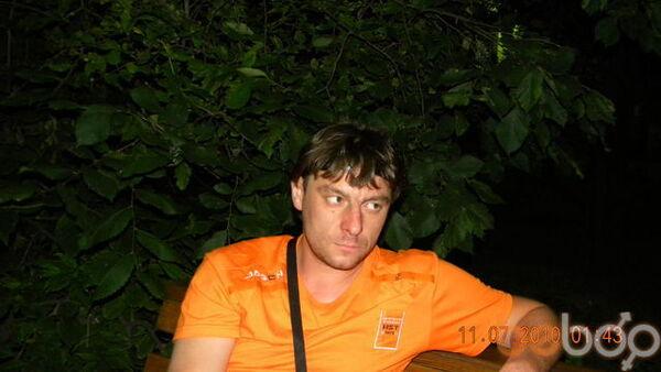 Фото мужчины zvezdoviy, Санкт-Петербург, Россия, 41