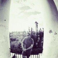 Фото мужчины Женя, Одесса, Украина, 21