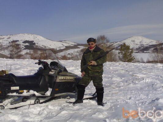 Фото мужчины Алекс, Риддер, Казахстан, 48