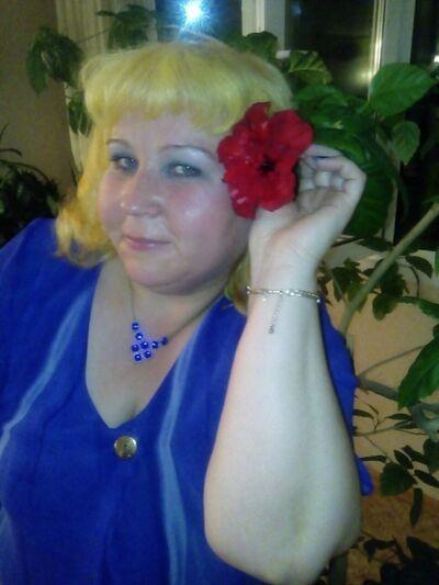 Фото девушки Катюша, Фокино, Россия, 40