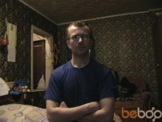 Фото мужчины евгений, Иваново, Россия, 32