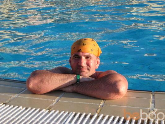 Фото мужчины serega0279, Тольятти, Россия, 38