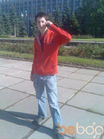 Фото мужчины Vadim, Горловка, Украина, 24