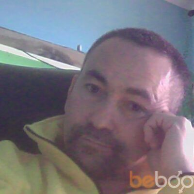 Фото мужчины eddy, Темиртау, Казахстан, 51
