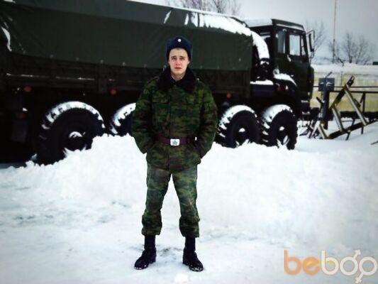 Фото мужчины Семен, Рязань, Россия, 27