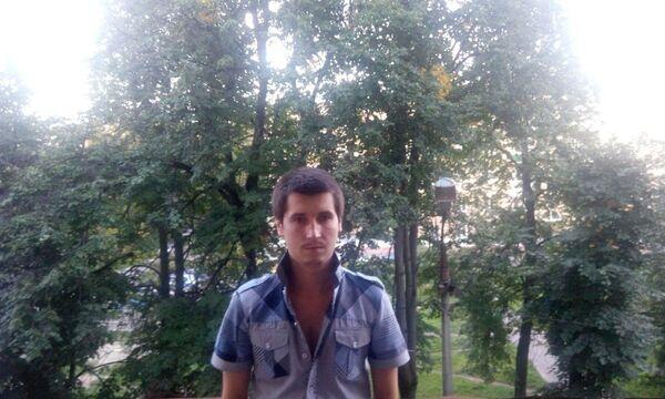 Фото мужчины sergio, Электросталь, Россия, 29