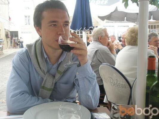 Фото мужчины eden, Москва, Россия, 32