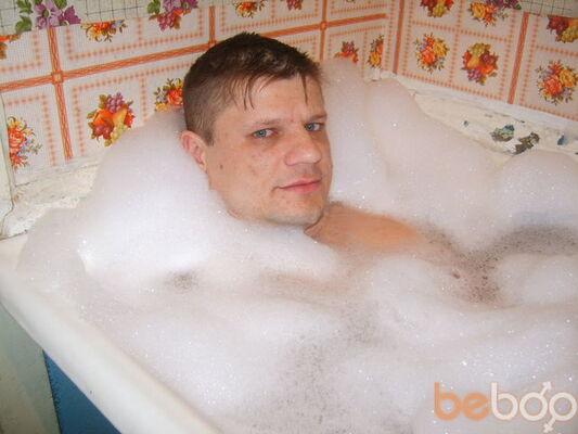 Фото мужчины formen3, Могилёв, Беларусь, 40