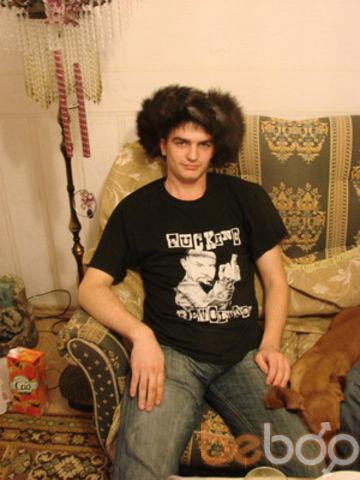 Фото мужчины Павел, Королев, Россия, 28