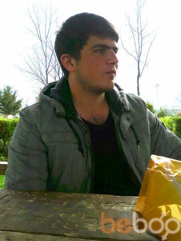 Фото мужчины anatoli, Анталья, Турция, 26