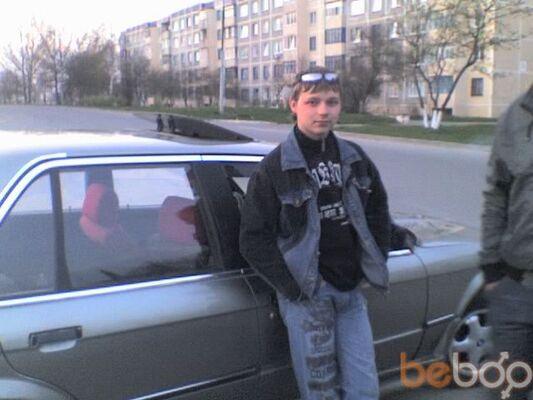 Фото мужчины Lechii, Слуцк, Беларусь, 28