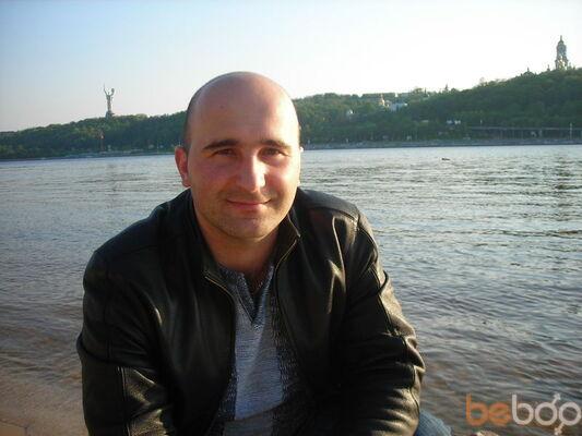 Фото мужчины Aleksandr, Киев, Украина, 38
