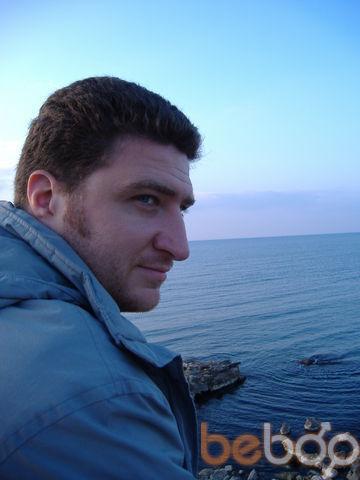 Фото мужчины Schmitz, Киев, Украина, 38