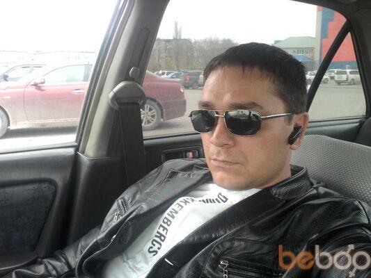 Фото мужчины bars2011, Находка, Россия, 41