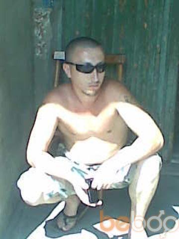 Фото мужчины SHEFF, Константиновка, Украина, 33