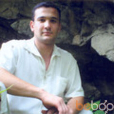 Фото мужчины Inom_rajabov, Душанбе, Таджикистан, 34