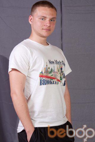 Фото мужчины Алексей, Бровары, Украина, 24