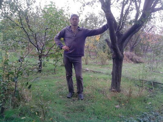 Фото мужчины Алексей, Мариуполь, Украина, 41
