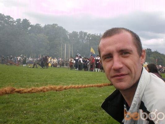 Фото мужчины corserj, Кишинев, Молдова, 38
