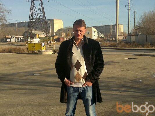 Фото мужчины semik, Шымкент, Казахстан, 45