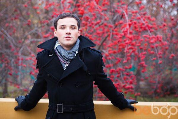 Фото мужчины acorus, Санкт-Петербург, Россия, 29