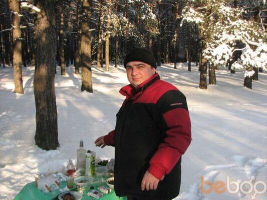 Фото мужчины vadim_s66, Харьков, Украина, 51