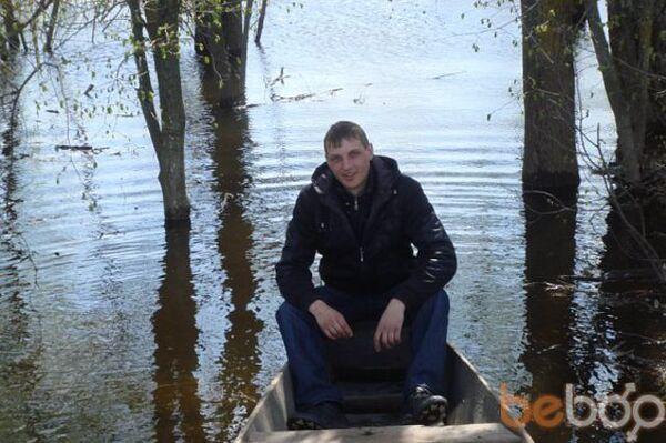 Фото мужчины Sasha, Чернигов, Украина, 27