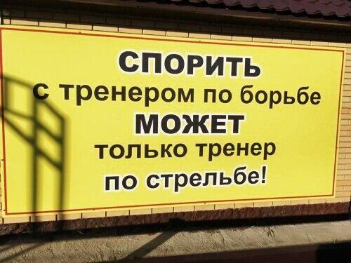 Фото мужчины Mussa, Владикавказ, Россия, 41