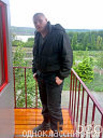 Фото мужчины denea, Кишинев, Молдова, 37