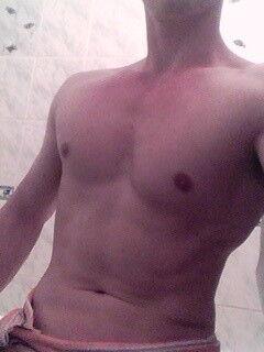 Фото мужчины Максим, Оренбург, Россия, 34