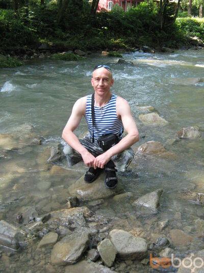 Фото мужчины automagic, Тернополь, Украина, 43