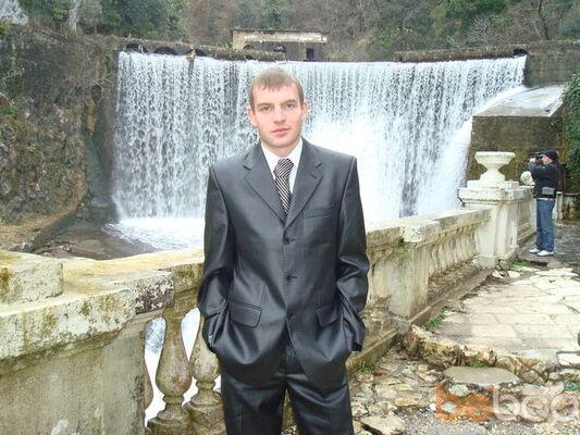 Фото мужчины miron, Старый Оскол, Россия, 32