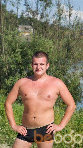 Фото мужчины trust, Москва, Россия, 32