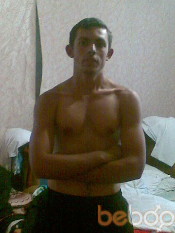 Фото мужчины seryi, Симферополь, Россия, 28