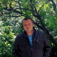 Фото мужчины Ваня, Новоград-Волынский, Украина, 30