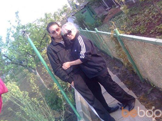 Фото мужчины sladky, Одесса, Украина, 29