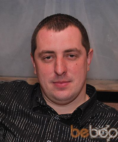 Фото мужчины roma, Гомель, Беларусь, 39