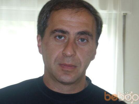 Фото мужчины Arsen, Xanthi, Греция, 48