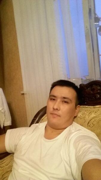 Фото мужчины Аскар, Астана, Казахстан, 33