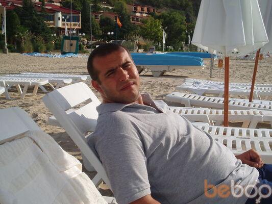 Фото мужчины iura10, Кишинев, Молдова, 36