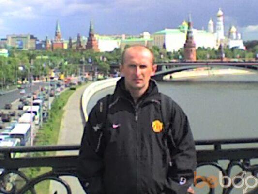 Фото мужчины Игорь, Марьина Горка, Беларусь, 39