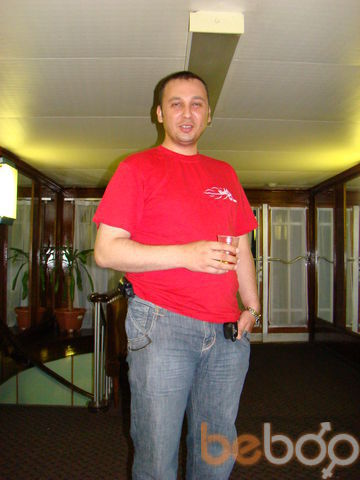 Фото мужчины Inkognito, Казань, Россия, 36