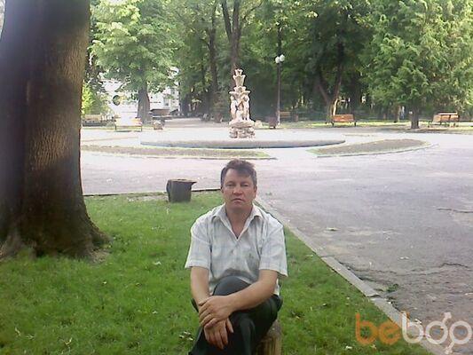 Фото мужчины cucurigu pan, Яссы, Румыния, 51