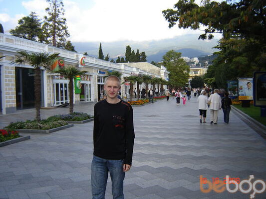 Фото мужчины Деничка, Кировоград, Украина, 37