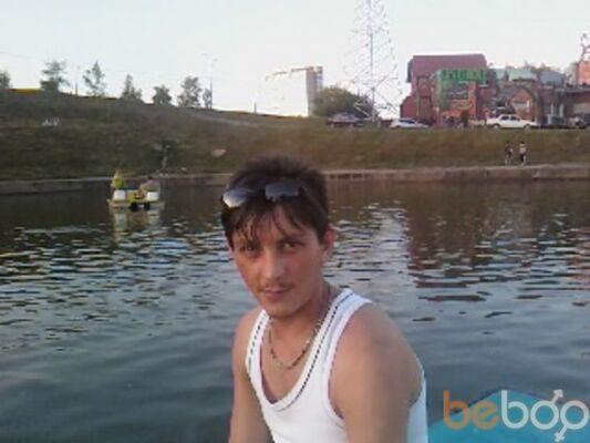 Фото мужчины сергеи, Москва, Россия, 31
