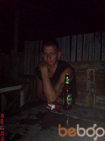 Фото мужчины жора81, Саратов, Россия, 36