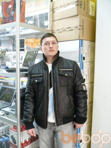 Фото мужчины villy, Одесса, Украина, 34