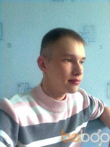 Фото мужчины Вадимка, Хабаровск, Россия, 25
